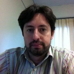 Wilton Justino