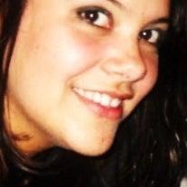 Natasha Munaro