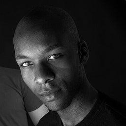 Maurice James