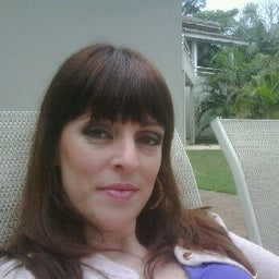 Gisele Muniz