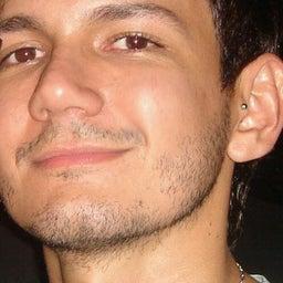 Diego Saboya