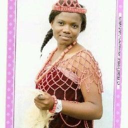 Hope Nkechinyere