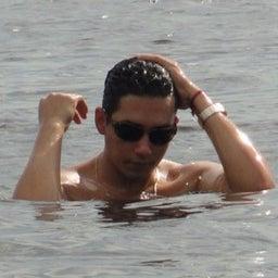 Júlio Rodrigues