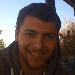 Rodrigo Ortiz