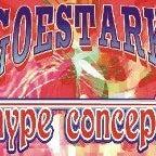 Goestark Mvp