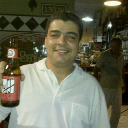 Adailton Oliveira Souza