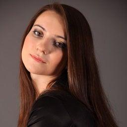 Suzanna Galstyan