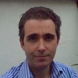 Luis Alberola