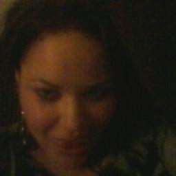 Shamika Boyd