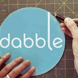 Dabble Chicago