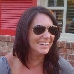 Melinda Dwyer