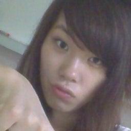 Kelly Shin