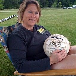 Helen Diehl
