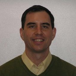 John Miko