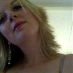 Michelle Linder