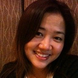 Sunisa Ponwaraporn