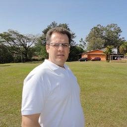 Fernando TAVIAN
