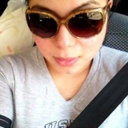 Jessica Ordonez