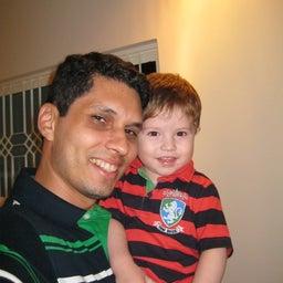 Altevir José Pereira Junior