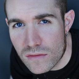 Jordan Reynolds