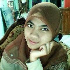 Dian Nursyamsiah