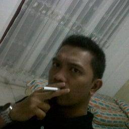 Alfin Pane