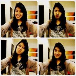Ayesha Fadlita
