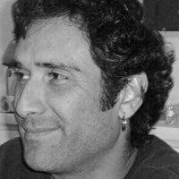 Flavio De Toledo Lima