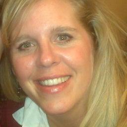Brooke Shepherd