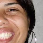 Sarith Anischa Silva