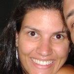 Kátia Regina Camila Catalano