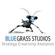 Bluegrass Studios