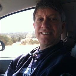 Stu Carlson