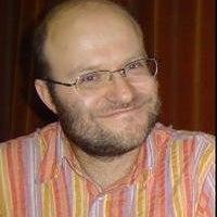 Václav Panenka