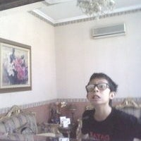 Mochammad Fahrizal Firdaus M