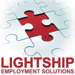 Lightship Employment Solutions