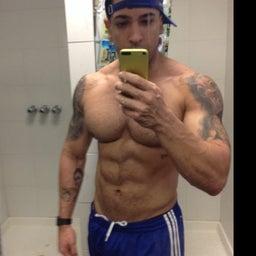 Joel Collado