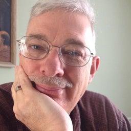 Robert Fromtling