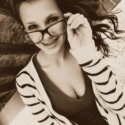 Arianna Celano