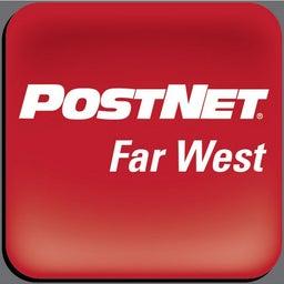 PostNet - Far West