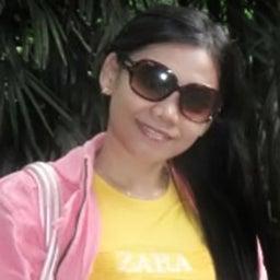 Tarmi Andara