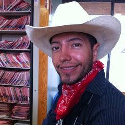 Julio Lujano