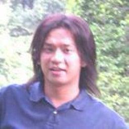 Salyapong Wichaidit