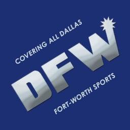 SportDFW