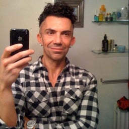 Tristan Pineiro