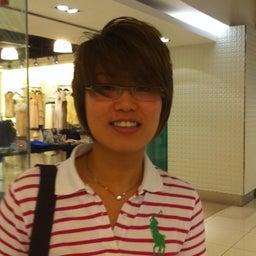 Ooi Jing ying