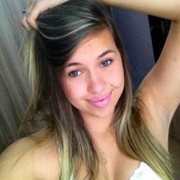 Geovana Mairena