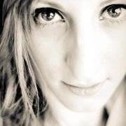 Sandrine Broudin