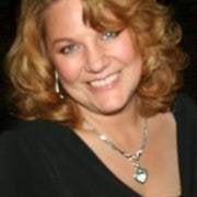 Sharon Ewing