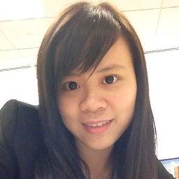 Rachel Chua